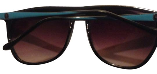 Preload https://item4.tradesy.com/images/bausch-and-lomb-sunglasses-953188-0-0.jpg?width=440&height=440