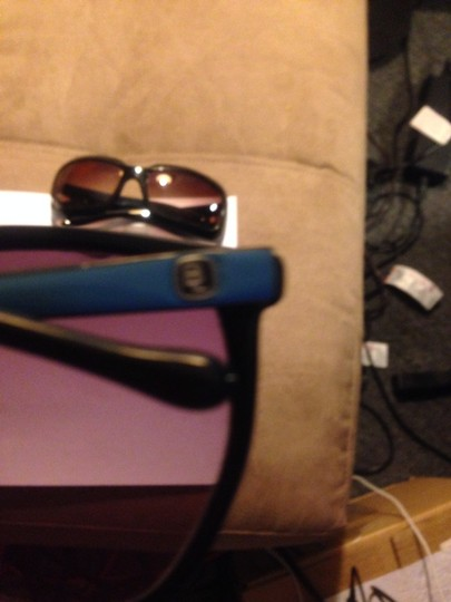 Other Bausch & Lomb Sunglasses