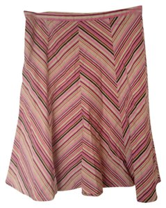 Tracy Evans Limited Skirt