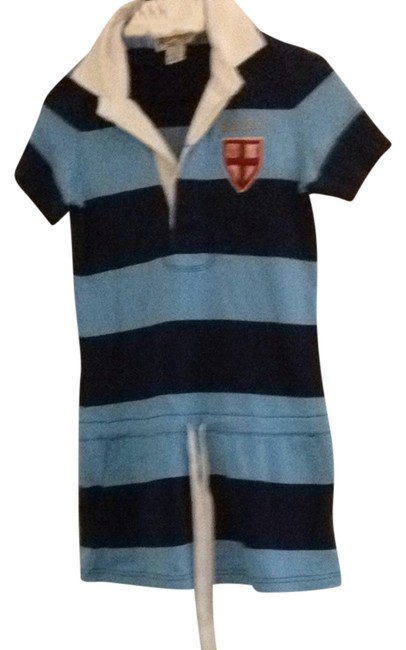 Rugby Ralph Lauren Dress