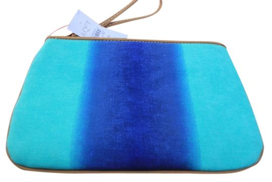 Preload https://img-static.tradesy.com/item/953739/ann-taylor-loft-summer-new-with-tags-blue-s-wristlet-0-0-540-540.jpg