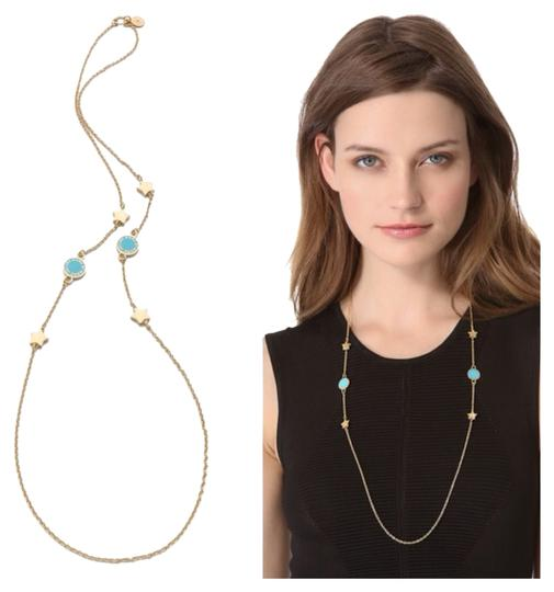Preload https://img-static.tradesy.com/item/953816/marc-by-marc-jacobs-gold-multicolor-medley-star-necklace-0-0-540-540.jpg