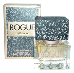 Perfumes by Rihanna Rogue by Rihanna 1.0 fl oz Women's Perfume