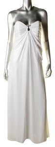 Laundry by Shelli Segal Wedding Summer Gown Dress