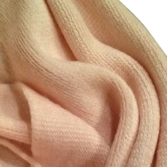 Preload https://img-static.tradesy.com/item/95431/new-york-and-company-soft-pink-winter-fringe-rose-quartz-scarfwrap-0-2-540-540.jpg