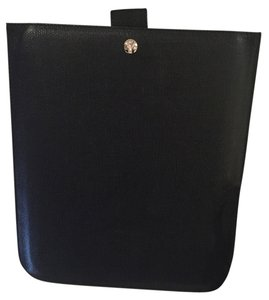 Saint Laurent YSL IPAD CASE