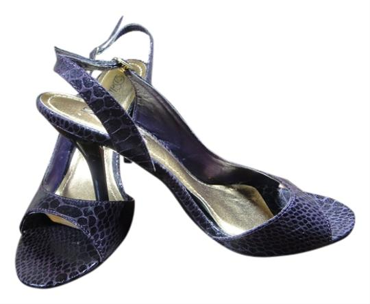Preload https://item2.tradesy.com/images/delicious-purpleblack-eveningday-sandals-size-us-9-regular-m-b-954556-0-0.jpg?width=440&height=440