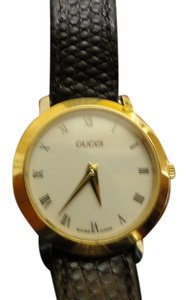 Gucci Sale Elegant Gucci Jeweler Verified Women's Watch Swiss Made Accurate Gucci Band