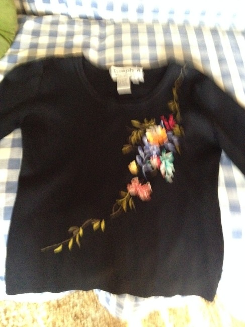 Other Must Have Vintage Sweater