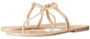 Tory Burch Blush Sandals