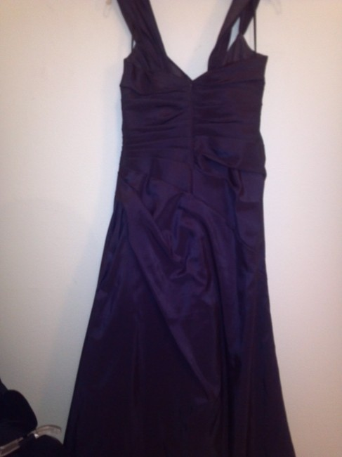 WToo by Walters and Walters Dress