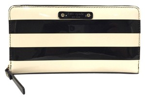 Kate Spade Penn Valley Neda Wallet