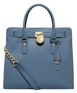 Michael by Michael Kors Tote in Cornflower