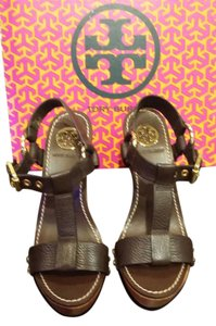 Tory Burch See photo Wedges