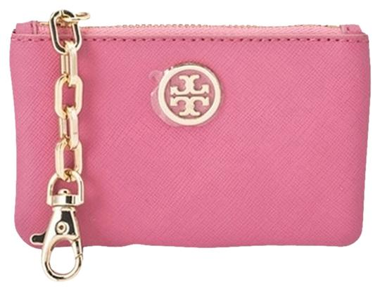 Preload https://img-static.tradesy.com/item/956397/kate-spade-french-rose-new-robinson-zip-coin-pouch-wallet-0-0-540-540.jpg