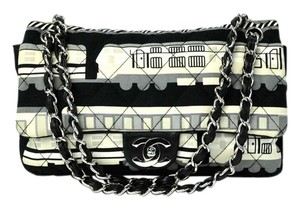 Chanel 2.55 Flap Shoulder Bag