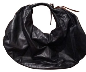 Maison Martin Margiela Hobo Bag