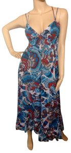 Maxi Dress by Quiksilver