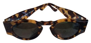 Morgenthal - Fredericks Morgenthal - Fredericks New York sunglasses