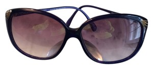 Stendahl Paris Vintage Stendahl Paris sunglasses