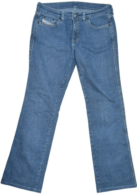 Preload https://item5.tradesy.com/images/diesel-blue-made-in-italy-zink-boot-cut-jeans-size-30-6-m-957359-0-0.jpg?width=400&height=650