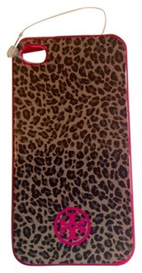 Tory Burch For Traci , Tory Burch phone case