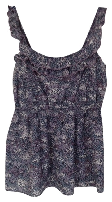 Preload https://img-static.tradesy.com/item/957519/anthropologie-lunner-tank-topcami-size-8-m-0-0-650-650.jpg