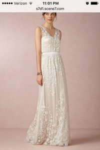 Catherine Deane Sian Gown Wedding Dress