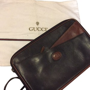 Gucci Portfolio/Laptop Bag
