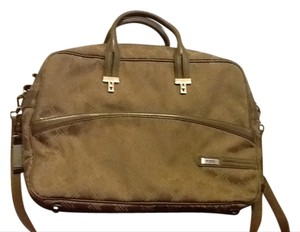 Tumi Padded Compartment Laptop Bag