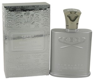 Creed Himalaya Unisex Womens Mens Perfume Cologne 4 oz 120 ml Eau De Parfum Spray