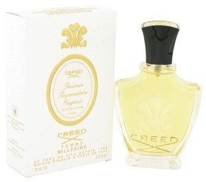 Creed Jasmin Imperatrice Eugenie Womens Perfume 2.5 oz 75 ml Eau De Parfum Spray