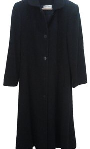 Giorgio Armani Winter Coat
