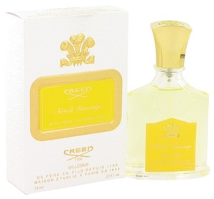 Creed Neroli Sauvage Unisex Womens Mens Perfume Cologne 2.5 oz 75 ml Eau De Parfum Spray