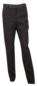 Céline Trouser Pants Black