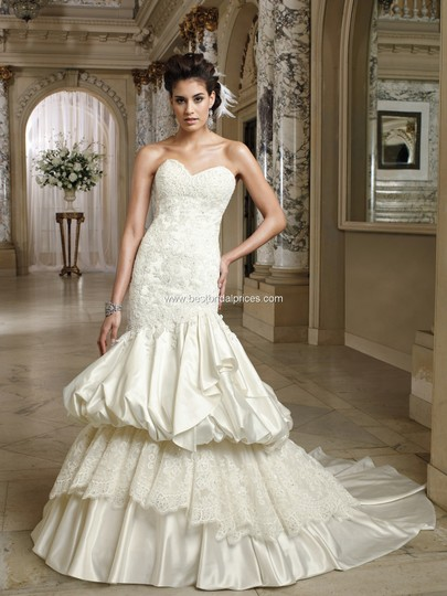 Preload https://item3.tradesy.com/images/mon-cheri-ivory-pearl-satin-and-lace-212249-modern-wedding-dress-size-4-s-958852-0-0.jpg?width=440&height=440