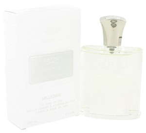 Creed Royal Water Mens Cologne 4 oz 120 ml Eau De Parfum Spray