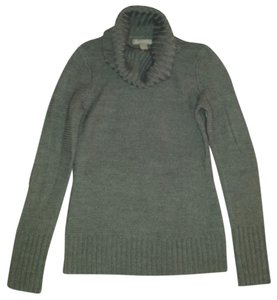 Banana Republic Wool Pullover Sweater