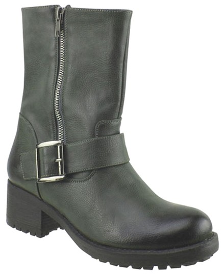 Preload https://item5.tradesy.com/images/red-circle-footwear-grey-x-montana-bootsbooties-size-us-6-958974-0-0.jpg?width=440&height=440
