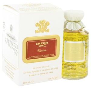 Creed Vanisia Womens Perfume 8.4 oz 250 ml Millesime Flacon Splash