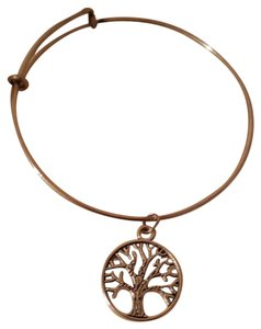 Other Tree of Life Bangle