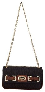 Michael Kors Hamilton Shoulder Bag