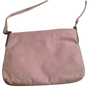 Grappo italiano Shoulder Bag