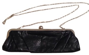 Bijoux Terner Shoulder Bag