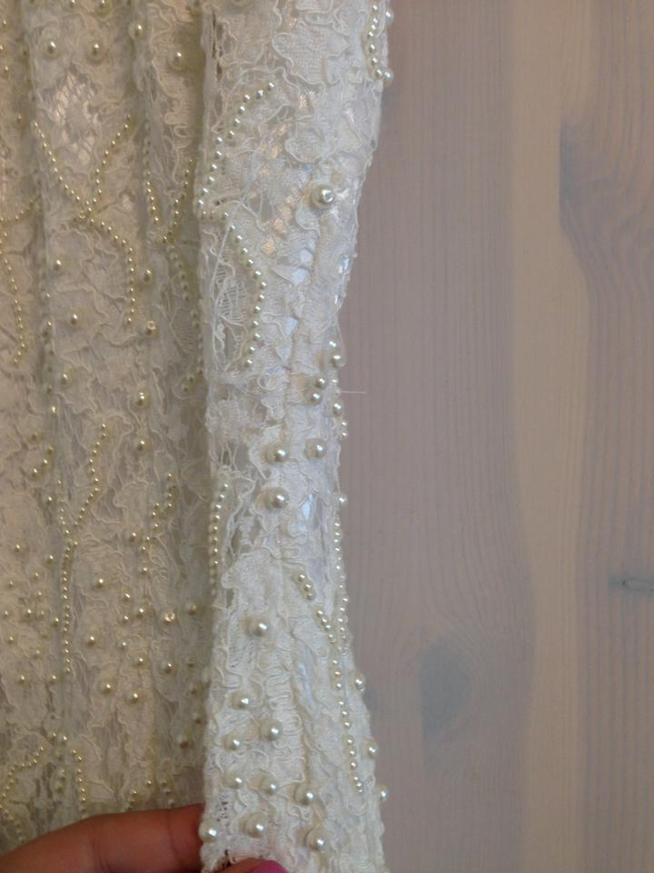 St tropez wedding dress tradesy weddings for St tropez wedding dress