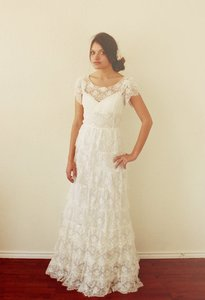 Annalise Wedding Dress