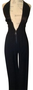 Louis Vuitton Jumpsuit Dress