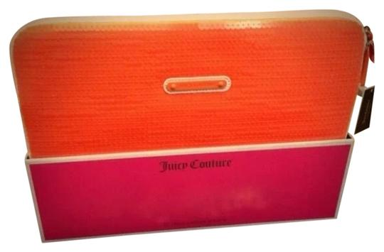 Preload https://img-static.tradesy.com/item/959519/juicy-couture-orange-13-sequin-laptop-sleeve-retail-new-with-tags-tech-accessory-0-0-540-540.jpg