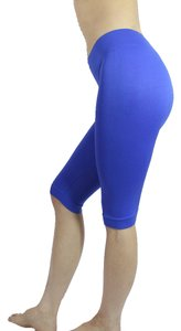 Bermuda Shorts Royal Blue