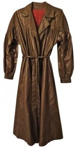 Count Romi Trench Coat